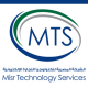 IT Help Desk Specialist - Suez