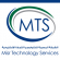 Finance Administrator at MTS