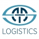 Jobs and Careers at MTS Logistics Egypt