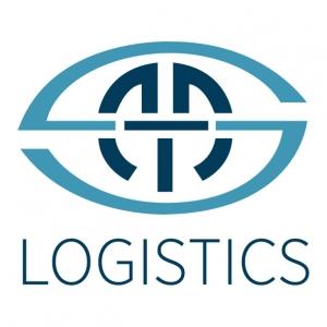 MTS Logistics Logo