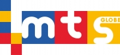 Jobs and Careers at MTS TRAVEL Egypt