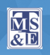 Jobs and Careers at MTSE Egypt