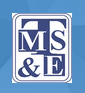 MTSE Logo