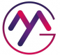 Jobs and Careers at MYG Academy Egypt