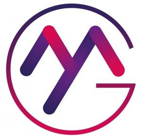 MYG Academy Logo
