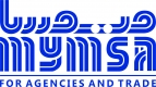 Jobs and Careers at MYMSA For Agencies and Trade Egypt