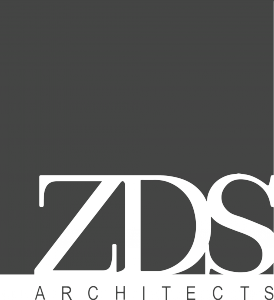 ZDS Architects Logo