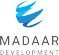 Sales Admin at Maadar Development