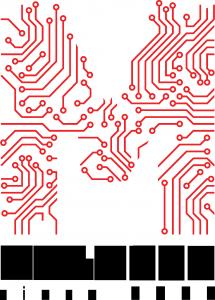 Maamoon Est. Logo