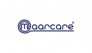 Maarcare Logo