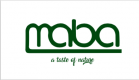 Jobs and Careers at Maba Egypt