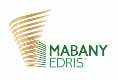 Jobs and Careers at Mabany Edris Egypt