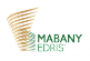 Technical Office Engineer at Mabany Edris