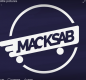 Jobs and Careers at Macksab Egypt
