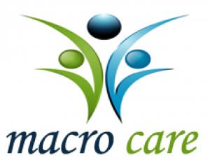 Macro Care Logo