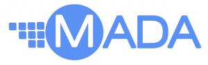 Mada-holding Logo
