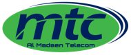 Jobs and Careers at Madaen Telecom Egypt