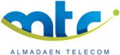 Jobs and Careers at Madaen Telecom Egypt
