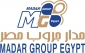 Public Relations Supervisor - Alexandria at Madar Group