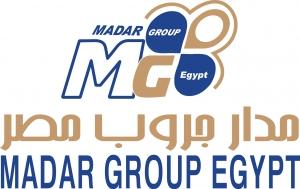 Madar Group Logo