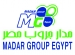 Cosmetics Brand Manager - Alexandria at Madar Group