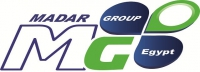 Jobs and Careers at Madar Group Egypt Egypt
