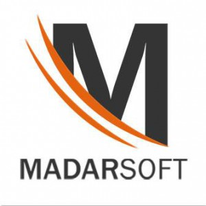 Madar Soft Logo