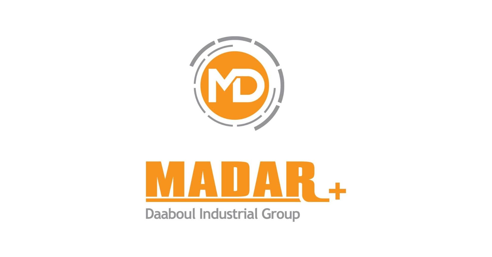 صورة Job: Accountant at Madar plus in Cairo, Egypt