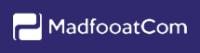 Jobs and Careers at MadfooatCom Egypt