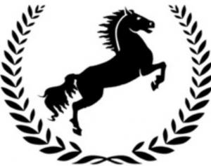 Madrab zaki Logo