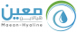 Water Engineer at Maean Hyaline For Water Treatment