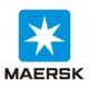 Jobs and Careers at Maersk Egypt