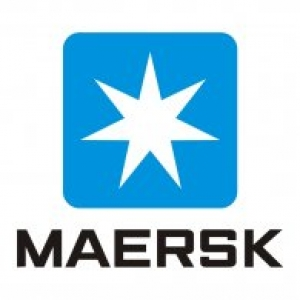 Jobs and Careers at Maersk, Egypt | WUZZUF