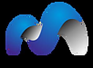 Magalix Corp Logo
