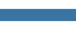 Magdsoft Logo