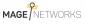 Full Stack Developer - Remote at Mage Networks