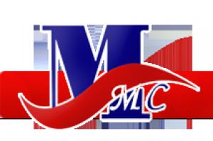 Maggie Medical Logo