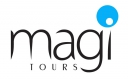 Jobs and Careers at Magi Tours Egypt