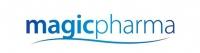 Jobs and Careers at Magic Pharma Egypt