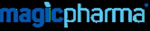 Magicpharma Logo
