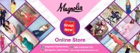 Jobs and Careers at Magnolia Fashion Wear Egypt