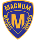 Jobs and Careers at Magnum Security Services Egypt