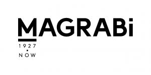 Magrabi Logo