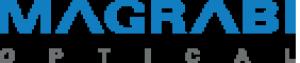 Magrabi Retail Logo