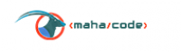 Jobs and Careers at Mahacode Egypt
