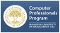 Software Internships in MS Program- USA at Maharishi University of Management