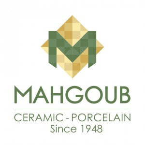 Mahgoub Group Logo