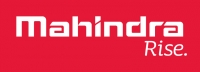 Jobs and Careers at Mahindra & Mahindra LTD. Egypt