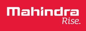 Mahindra & Mahindra LTD. Logo