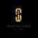 Assistant Fashion Designer at Maison Saedi